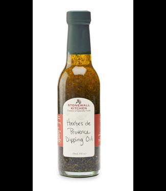 Stonewall Kitchen Herbs de Provence Dip Oil