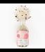 Luxe Peppermint Rosemary + Lemon Aromatherapy Bath Salt Soak