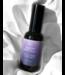 Moonlit Skincare Sleepy Spritzzz Facial Toner and Sleep Mist