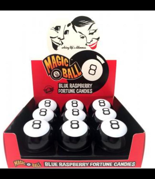 albanese Magic 8 Ball 1.5oz Tin