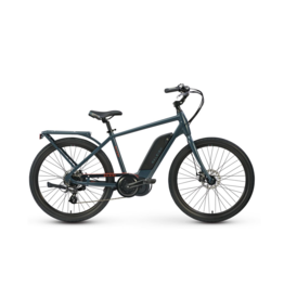 RALEIGH ELECTRIC RAL-SPRITE-SO-2019