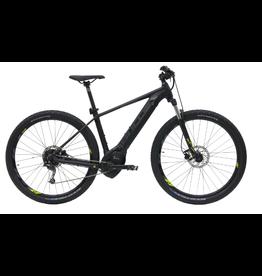 DEMO (DEMO) BULLS-TWENTY9 EVO 1-2019 vélo de montagne