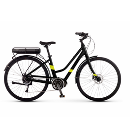 RALEIGH ELECTRIC RAL-DETOUR-ST-2018