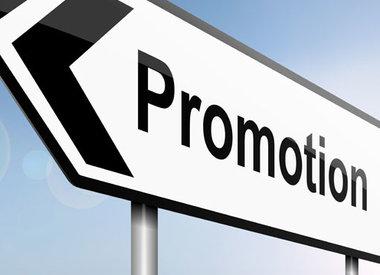 Promotions/ Kits