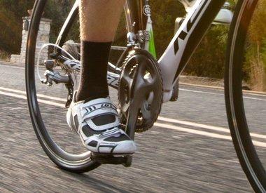 Vélos réguliers