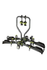 BUZZ RACK SCORPION H 2 car bike rack