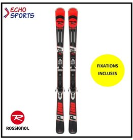 ROSSIGNOL SKI ROSSIGNOL PURSUIT 100