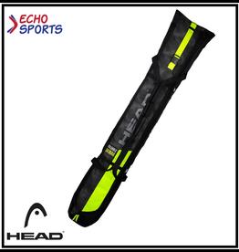 HEAD HEAD NORDIC SKI BAG-SAC SKI 1 PAIRE