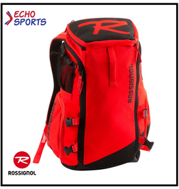 ROSSIGNOL ROSSIGNOL ''HERO BOOT PACK'' SAC