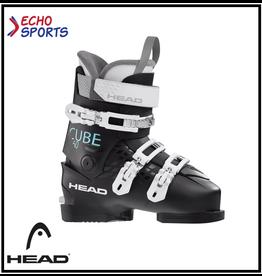 HEAD BOTTE  SKI ALPIN POUR DAME HEAD CUBE 3 60W