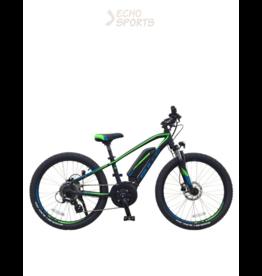 BULLS BULLS-TWENTY 4 E vélo électrique