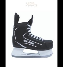 Hockey skate Softmax Ice Pro 97