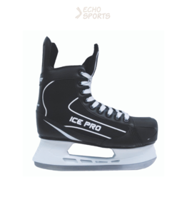 Patin hockey Softmax Ice Pro 97