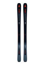 K2 SKI ATOMIC VANTAGE 90 TI 169CM