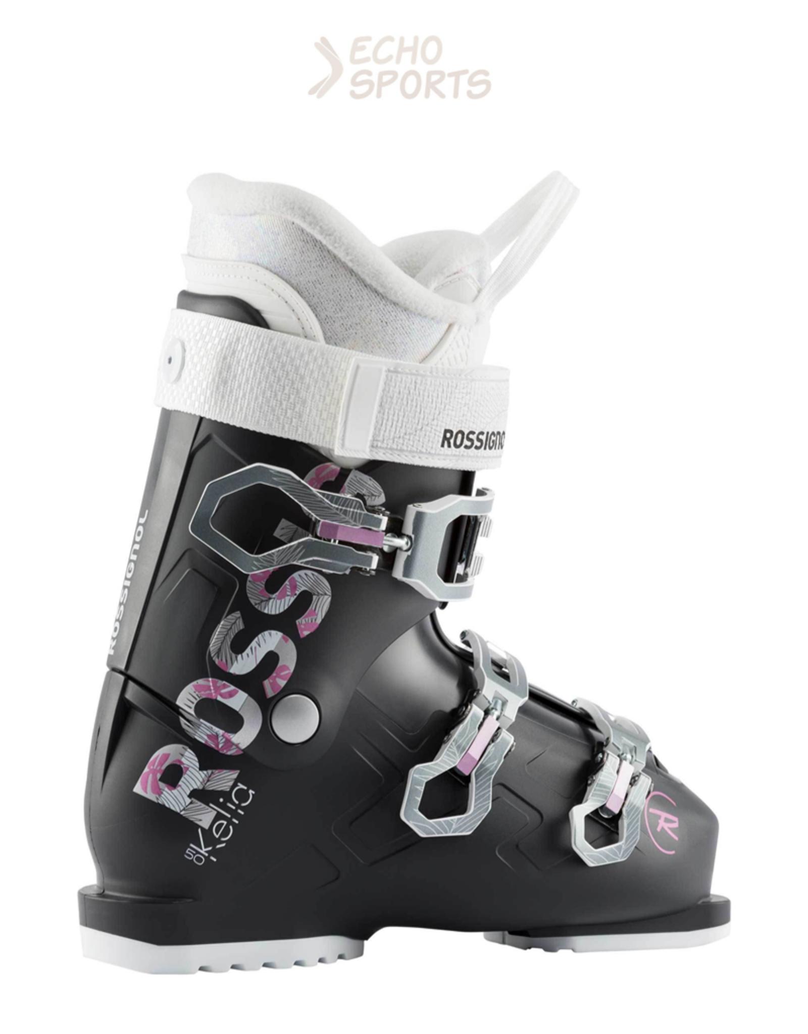 ROSSIGNOL ROSSIGNOL KELIA 50-boot