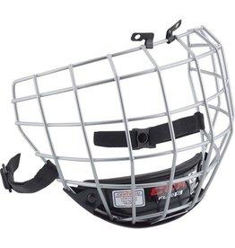 Grille de hockey FL40 - Sénior
