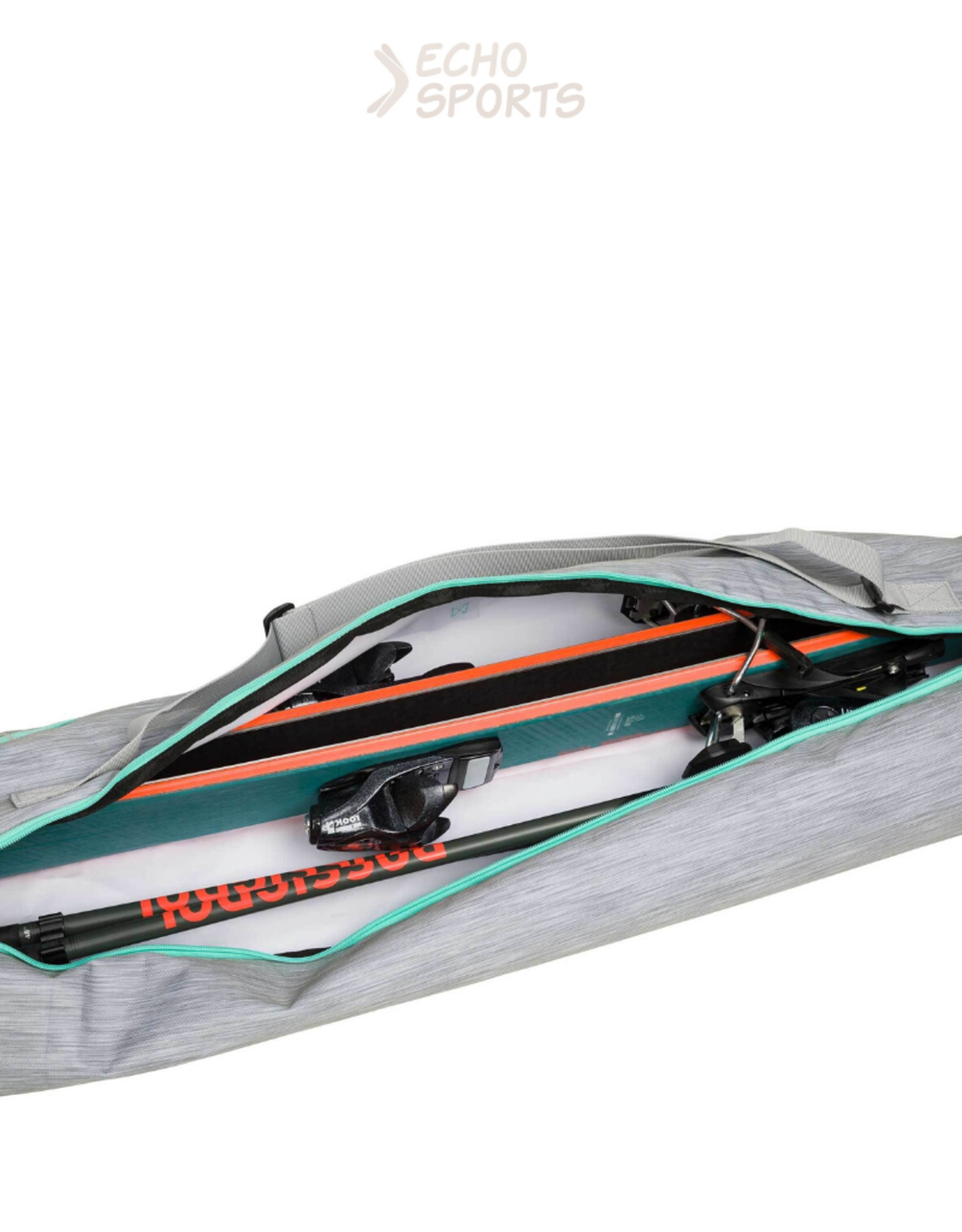 ROSSIGNOL EXTENDABLE 140-180