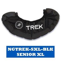 TREK NG skate guard