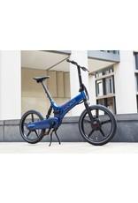 Gocycle GOCYCLE GX BLUE PLIABLE