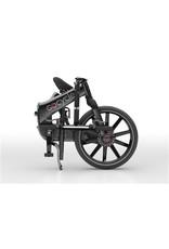 Gocycle GOCYCLE GX CHARCOAL