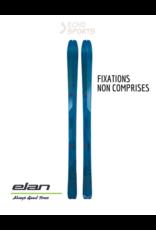 Elan SKI ELAN IBEX 84