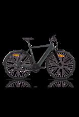 iGO IGO ASPIRE VENDOME e-bike
