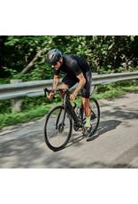 iGO IGO PERFORMANCE+ - CARBON CGV GRAVEL e-bike