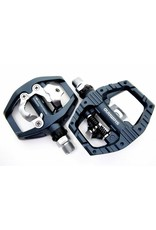 SHIMANO PEDAL, PD-EH500, SPD PEDAL