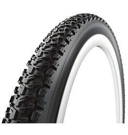 MEZCAL 27.5X2.25 pneu noir