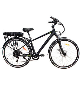 DCO DCO BRB E-BIKE -STEP OVER