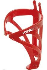 Hydra Bottle Cage- porte gourde