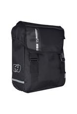 Oxford T15 Pannier Bag 15L