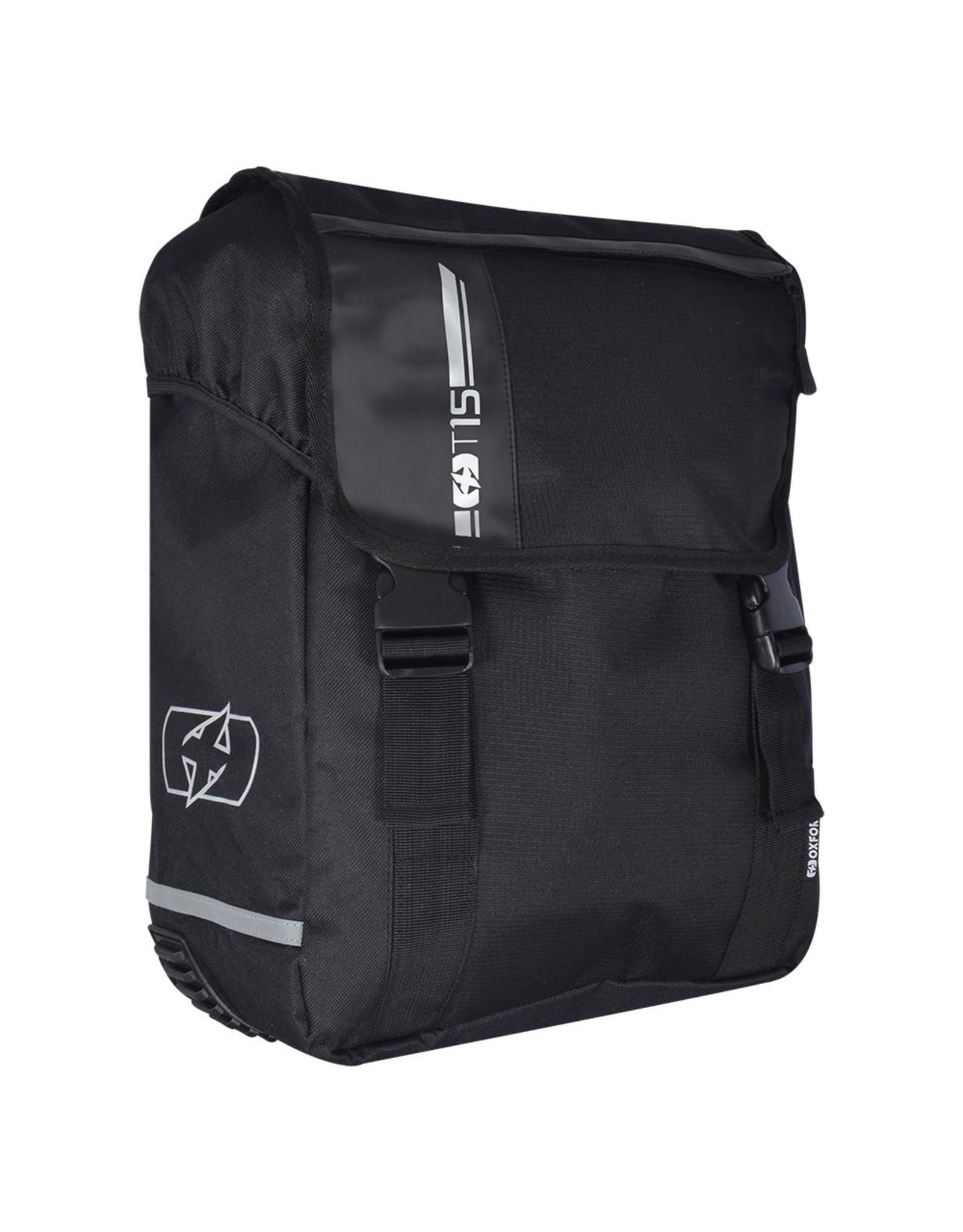 Oxford T15 Pannier Bag 15L sacoche