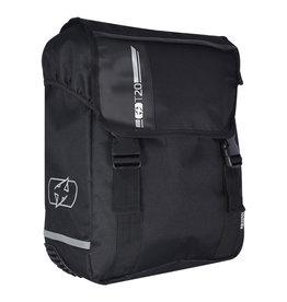 T20 QR Pannier Bag 20L