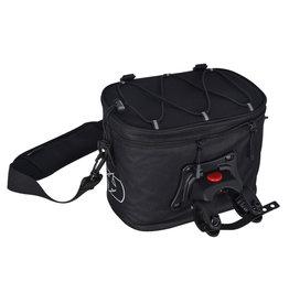Oxford T8 Handlebar Bag 8L