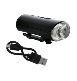 Oxford Ultratorch Mini+ USB Headlight 100lm