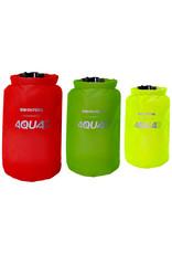 Oxford Aqua D WP 3 bouteilles