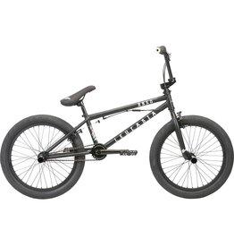 HARO Leucadia DLX Matte Black 20.5 vélo hybride