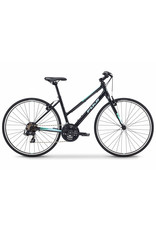 Fuji road bike FUJI ABSOLUTE 2.3 ST mint black