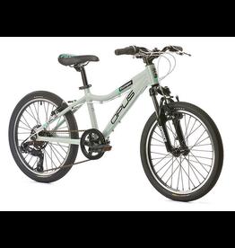 OPUS VÉLO OPUS THUMPER vélo de montagne junior
