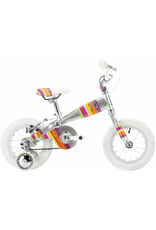 "OPUS OPUS PIXIE 12"" junior bike"