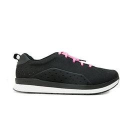 Shimano CT5W cycling Shoes BLACK