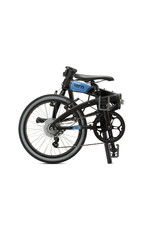 TERN C6380 VELO PLAIABLE TERN  LINK D8