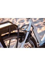 GAZELLE Gazelle Medeo T9 Ivory e-bike