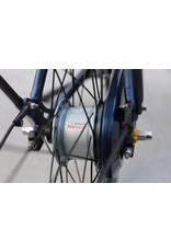 GAZELLE GAZELLE EASYFLOW LEGION BLUE 20 E-BIKE