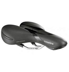 Selle Royal, Respiro Moderate, saddle 263 x 199mm, women 4