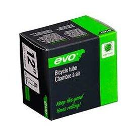 EVO, Schrader, tube, Schrader, 35mm, 24''