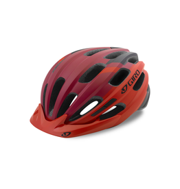 CASQUE GIRO BRONTE 30 RED XL