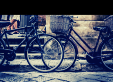 Vélos usagés