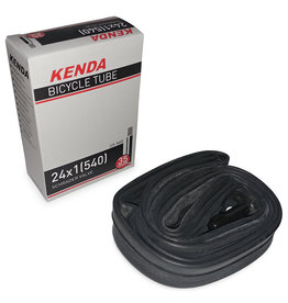 TUBE KENDA 24X1 (540) A.V 35MM